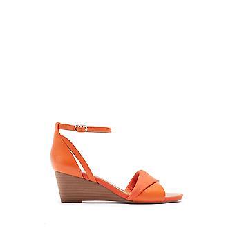 Franco Sarto Womens Deirdra Open Toe sandales à plateforme Occasion spéciale