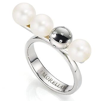 Dames' Ring Morellato Sadx130