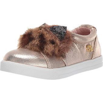 Jessica Simpson Unisex-Kind Binx-t Sneaker