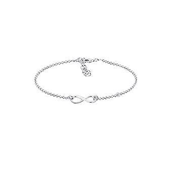 Elli Dames Armband in Zilver 925(2)