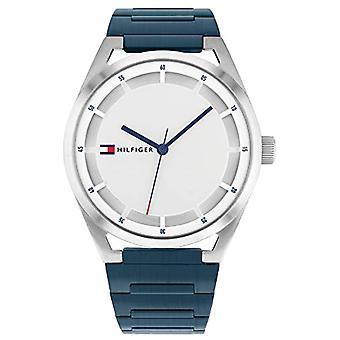 Tommy Hilfiger 1791768 - Armbanduhr