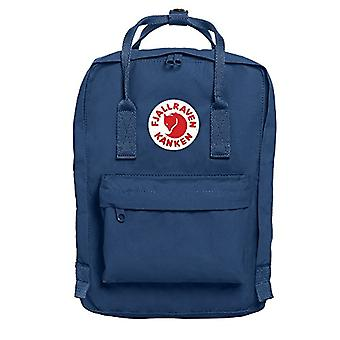Fjallraven K nken Casual Backpack, Blue (Azul Ridge), 35 x 25 x 16 cm, 13 L
