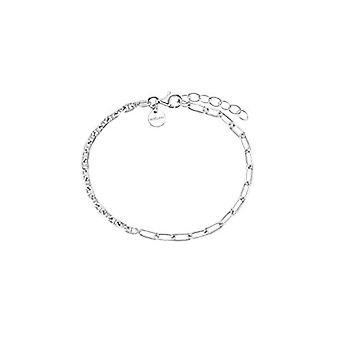 NOELANI Silver Bracelet 925(7)