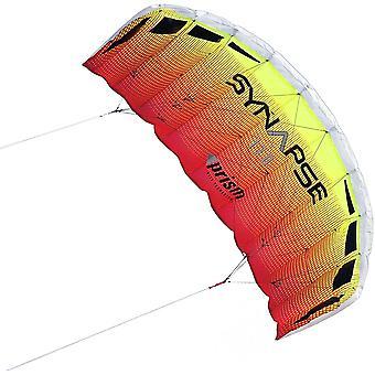 FengChun Prism aapse Dual-Line Parafoil Kite