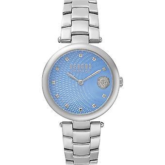 Versus versace watch buffle bay vsp870518