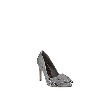 Ted Baker London | Iinesm Glitter Pointed-Toe Pumps