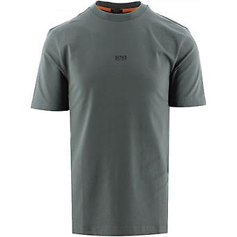 BOSS Green TChup T-Shirt