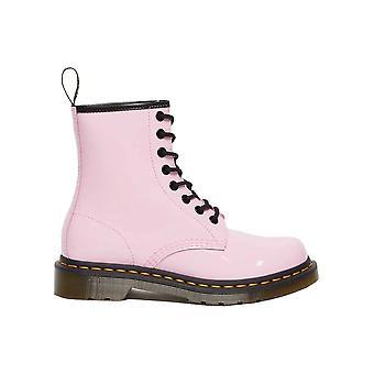 Dr Martens 1460 W 26425322 zapatos universales todo el año para mujer