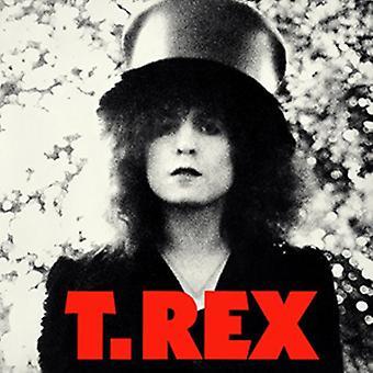 T.Rex - The Slider Vinyl