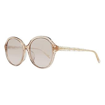 Ladies'Sunglasses Max Mara MMTWISTIIFS-FWM-58 (ø 58 mm)