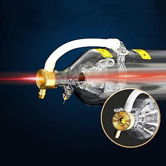 Laser buis lengte voor gesneden hoofdstuk snijden machine apparatuur onderdelen