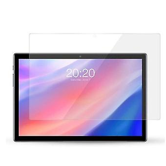 """Lcd Display For 10.1"""" Inch Tablet  Touch Screen Touch Panel Digitizer Glass"""