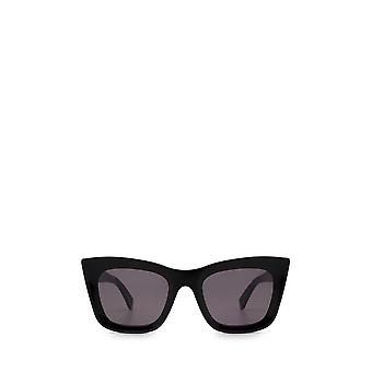 Retrosuperfuture OLTRE black unisex sunglasses