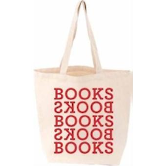 Books Books TOTE FIRM SALE by Designed by Gibbs Smith Publisher