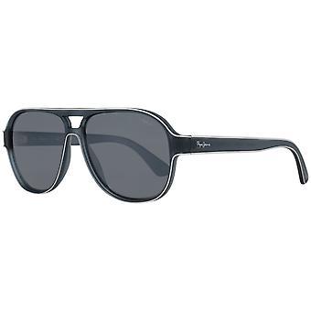 Pepe jeans sunglasses pj7367 57c3