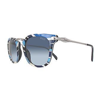 Emilio pucci sunglasses ep0026-01w-51