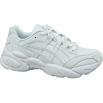 Sneakers Asics lifestyle 1024A040-100