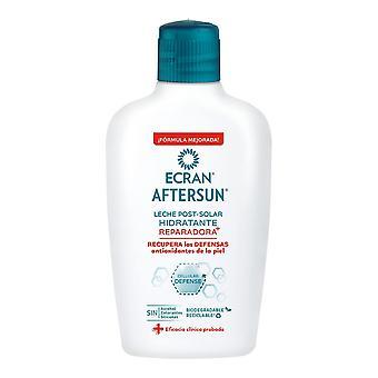 Body Lotion Reparerar Aftersun Ecran (200 ml)