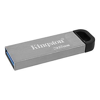 USB Flash Drive USB 3.2 Gen 1 pen drive DTKN Cle USB pendrive DataTraveler Kyson Disk Stick 32gb