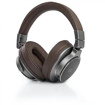 Muse Bluetooth Headphones