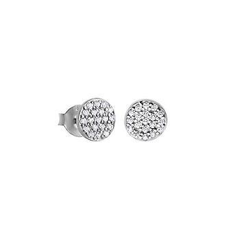 Lotus jewels earrings lp1258-4_1