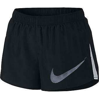 Nike Dry Short City Core  Womens