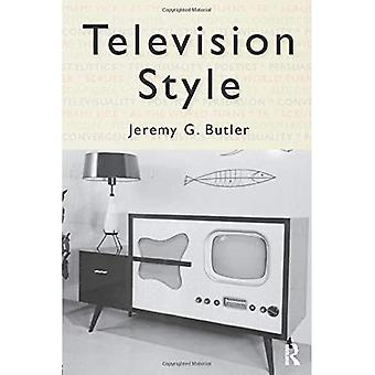 Television Style