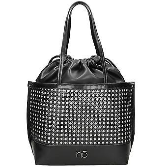 Nobo NBAGK1710C020 alledaagse vrouwen handtassen