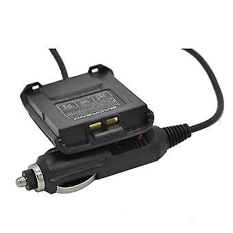 Přenosný eliminátor autokamechael