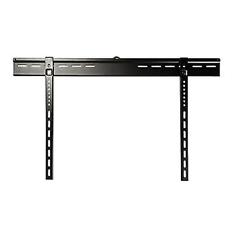 """Wall bracket for TV, Fixed - 37-70"""""""