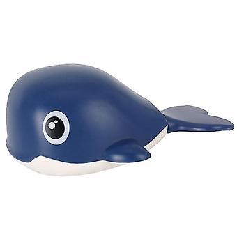 Baba fürdős toy sprinklerek (Kék fürdős toy)