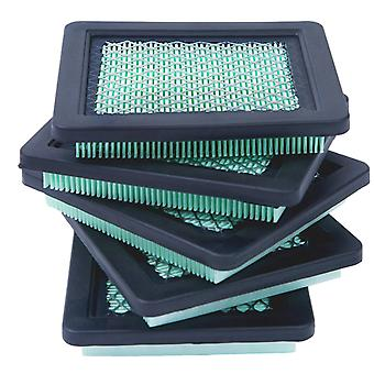 Air Filter For Lawn Mover