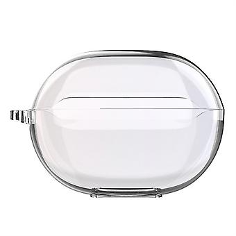 Чехол для наушников для Huawei Freebuds Pro Белый