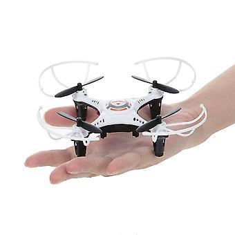 Drone à batterie unique pour les enfants