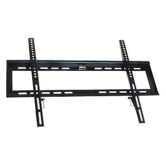 37inch - 60 pouces fixe Support TV
