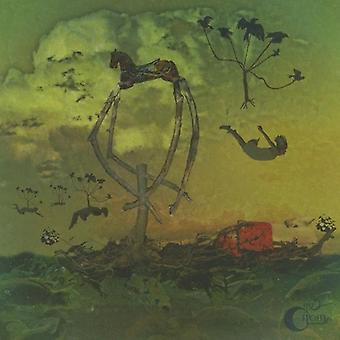 Mr. Gnome - Heave Yer Skeleton [CD] USA import