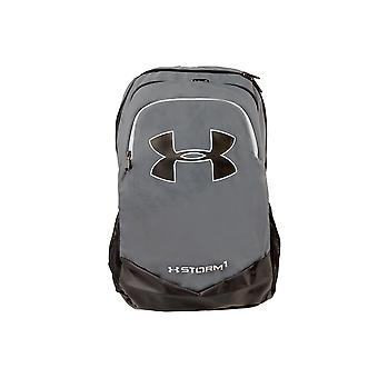Under Armour Scrimmage Backpack 1277422-040 Unisex backpack