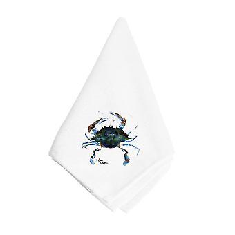 Carolines trésors 8324NAP crabe serviette