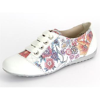 Semler Nele N6056191760 universal all year women shoes