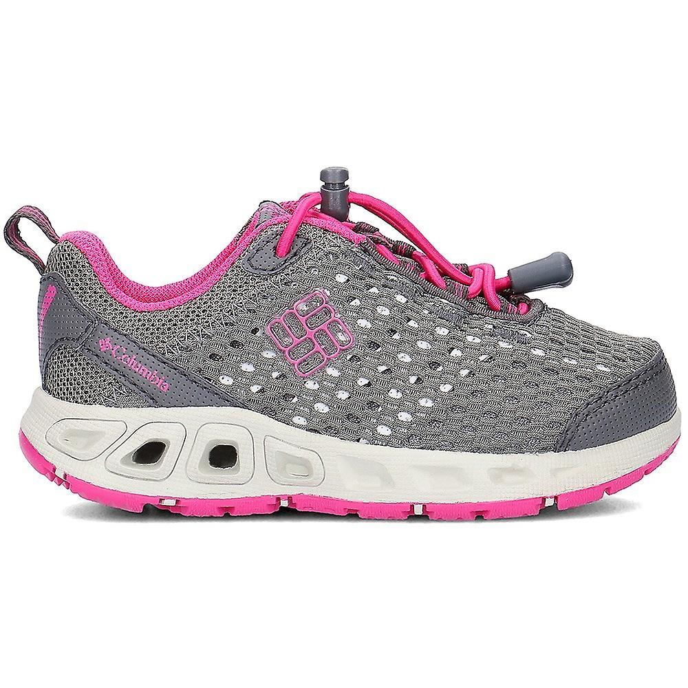 Columbia Drainmaker Iii Bc3215089 Universal All Year Kids Shoes