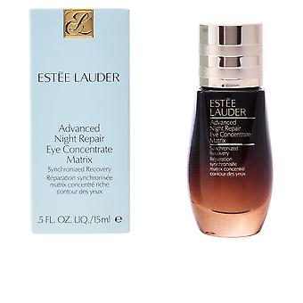 Estee Lauder Advanced Night Repair Eye Concentrate Matrix 15 Ml For Women