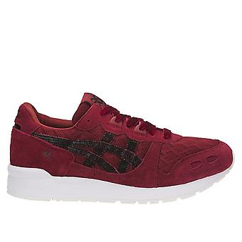ASICs Gellyte H8D5L2690 universal todos os sapatos de mulheres do ano