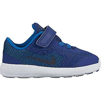 Nike Revolution 3 819415408 universal all year infants shoes