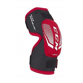 CCM Jet speed FT350 elbow saver Bambini