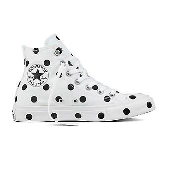 Converse Chuck Taylor All Star C560627 zapatos de mujer universales todo el año