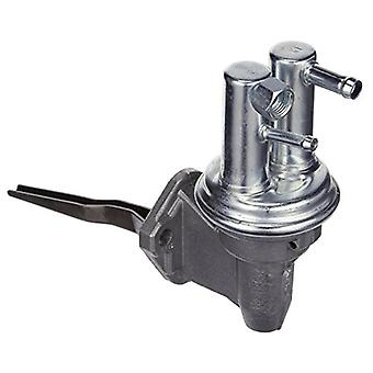 Delphi MF0116 Mechanical Fuel Pump