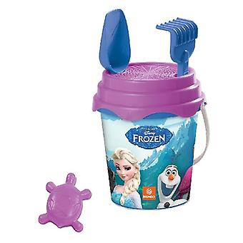 Disney Frozen Emmerset 5-delig