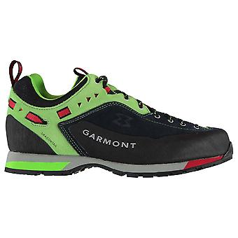 Garmont Mens Dragontail Walking Shoes