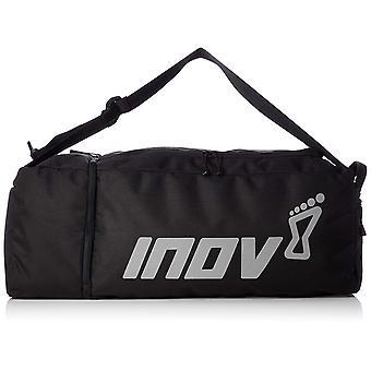 Inov8 tous Terrain 40L Duffel Bag