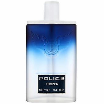 Polizei gefroren EDT 100ML